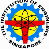 NTU Institution of Engineers Singapore