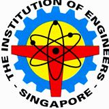 NTU Institution of Engineers Singapore