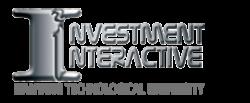 NTU Investment Interactive Club