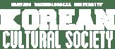 NTU Korean Cultural Society