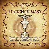 NTU Legion of Mary