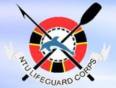 NTU Lifeguard Corps