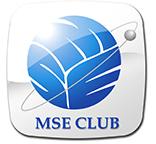 NTU Materials Science and Engineering Club