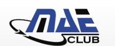 NTU Mechanical and Aerospace Engineering Club