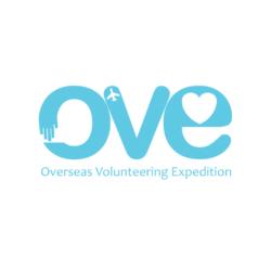 NTU Overseas Volunteering Expedition