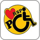 NTU RSP Physically Challenged