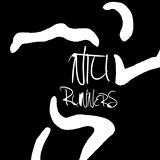 NTU Runners' Club