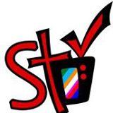 NTU Spectrum TV