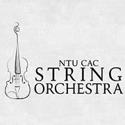 NTU String Orchestra