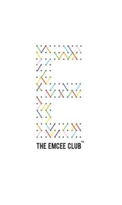 NTU The Emcee Club