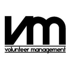NTU Volunteer Management