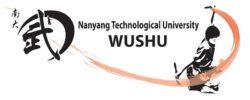 NTU Wushu