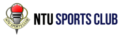 NTU Sports Club