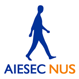 NUS AIESEC