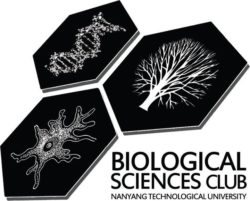 NTU Biological Sciences Club