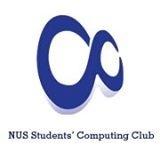 NUS COMPUTING CLUB