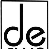 NUS Design & Environment CLUB