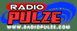 NUS Deejay (Radio Pulze)