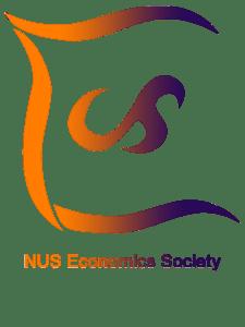 NUS Economics Society