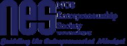 NUS Entrepreneurship Society