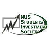NUS Investment Society