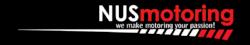 NUS Motoring Club