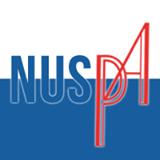 NUS Political Association