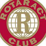 NUS Rotaract Club