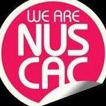 NUS Cultural Activities Club