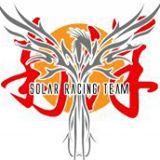 Nanyang Venture Team