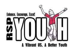 NTU RSP Youth