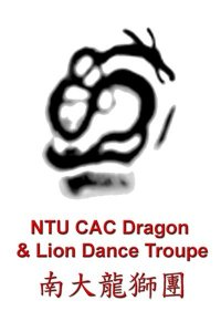 NTU Dragon & Lion Dance Troupe