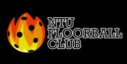 NTU Floorball
