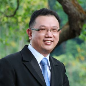 Lee Jin Hwui