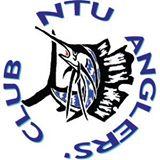NTU Anglers Club
