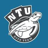 NTU Scuba Diving
