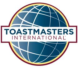 NTU Toastmasters Club