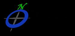 NUS Energy Carta