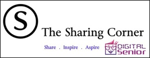 the sharing corner banner 510x200
