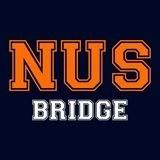 NUS Bridge Club