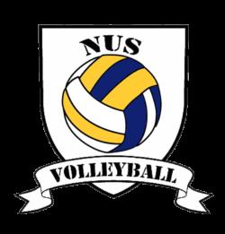 NUS Volleyball