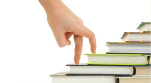 Pursuing Education