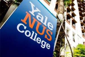 Yale-NUS
