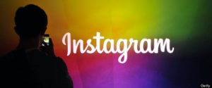 11 Types of Instagram Followers