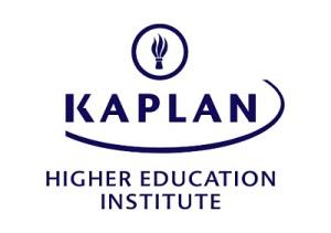 Kaplan Singapore Logo