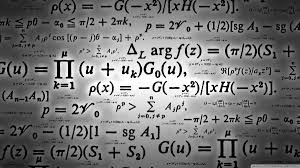 Math modules