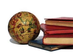 Social Sciences modules