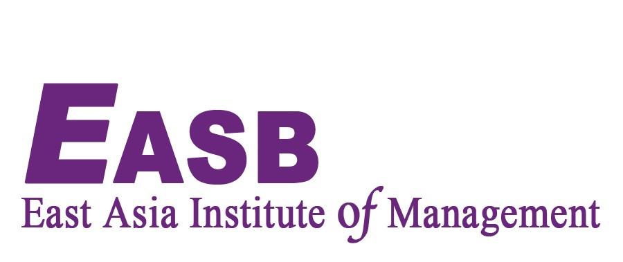 easb_logo_new
