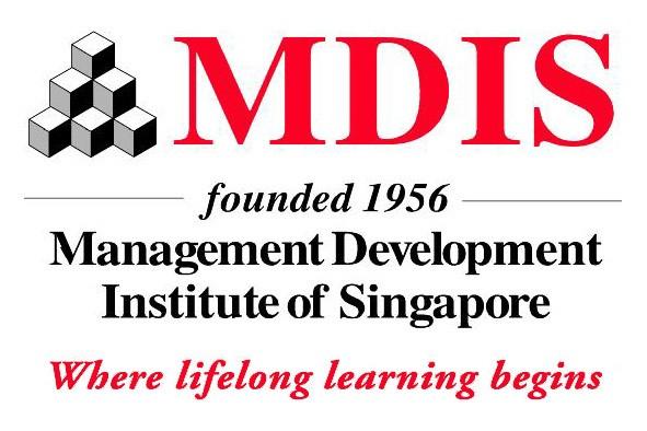 mdis-logo