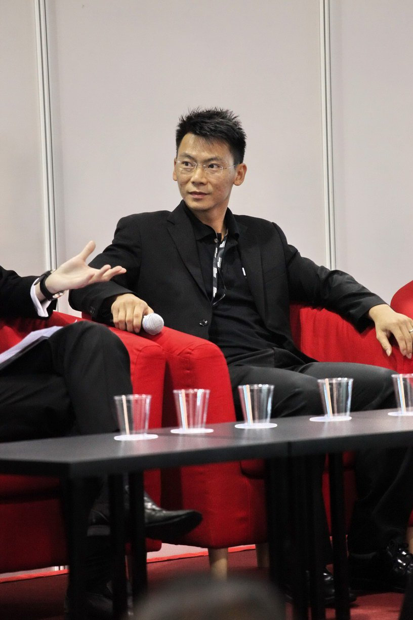 Value Investor Sean Seah tells us can we really become Rich from Stock Investing